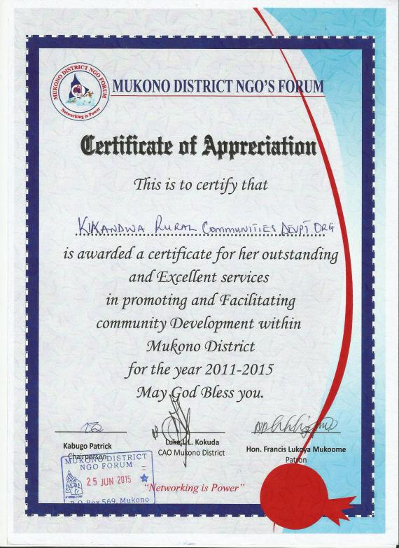 Certificate-of-Appreciation_KIRUCODO